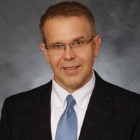 daniel betzel financial planner columbus ohio