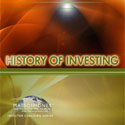 History of Investing
