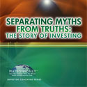 Separating Myths from Truths