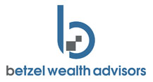 Betzel Wealth Advisors Logo