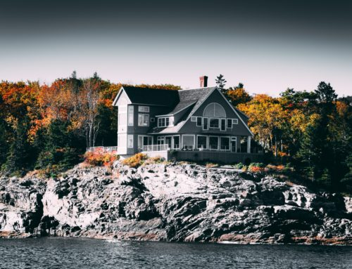 Things You Should Consider When Inheriting a Home
